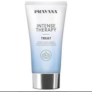 2/$20 Pravana Intense Therapy Treat Mask New